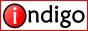 Универсальная программа оценивания знаний INDIGO